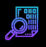 angularjs in web development