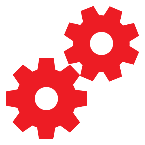 web development in angularjs