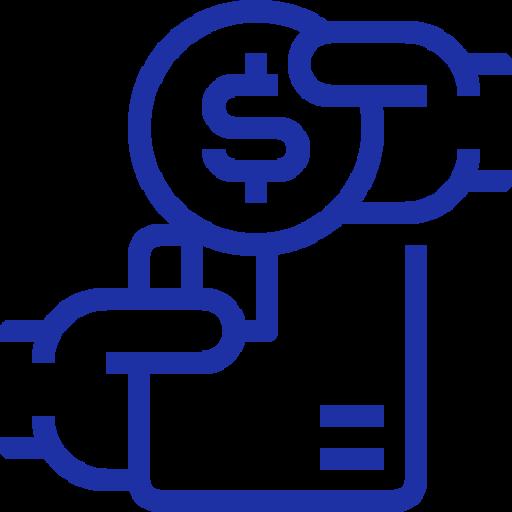 agile-transaction-settlements