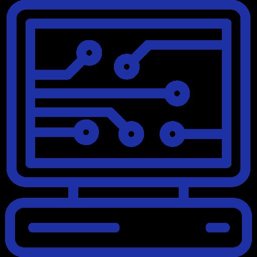 blockchain automation