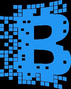 blockchainn decelopment company India