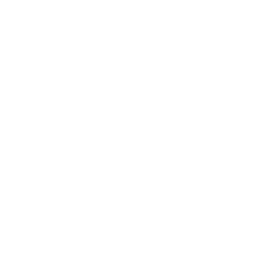 reduce-time