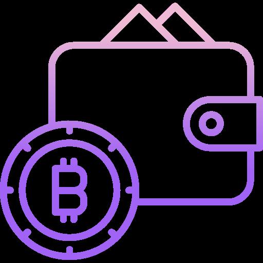 custom blockchain development