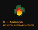 k.j.somaiya