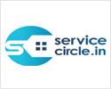 service-circle