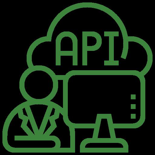 nodejs-api-development-and-integration