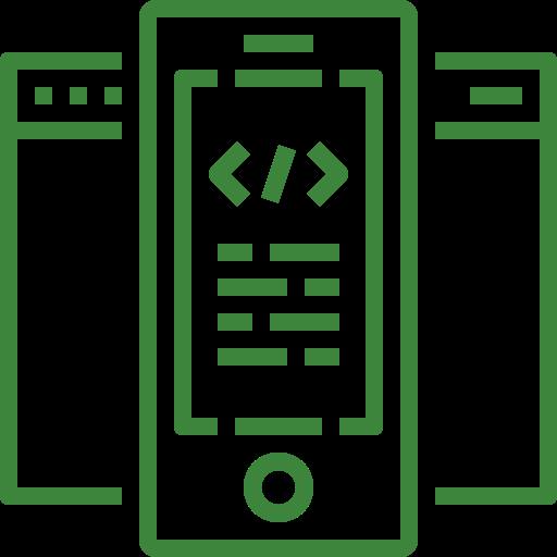 nodejs-web-app-development