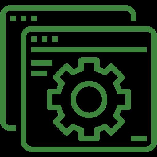 custom-nodejs-application-development