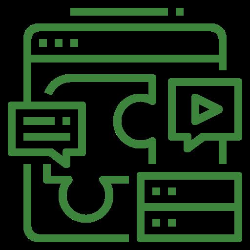 nodejs-plugin-development