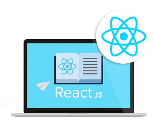 ReactJS Performance