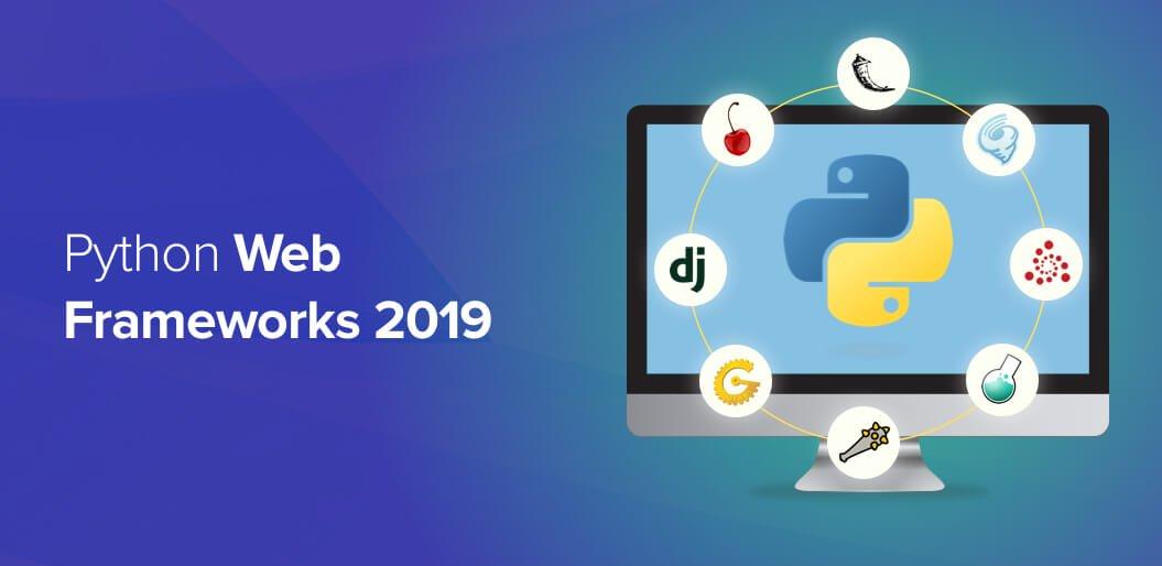python-frameworks-for-web-development
