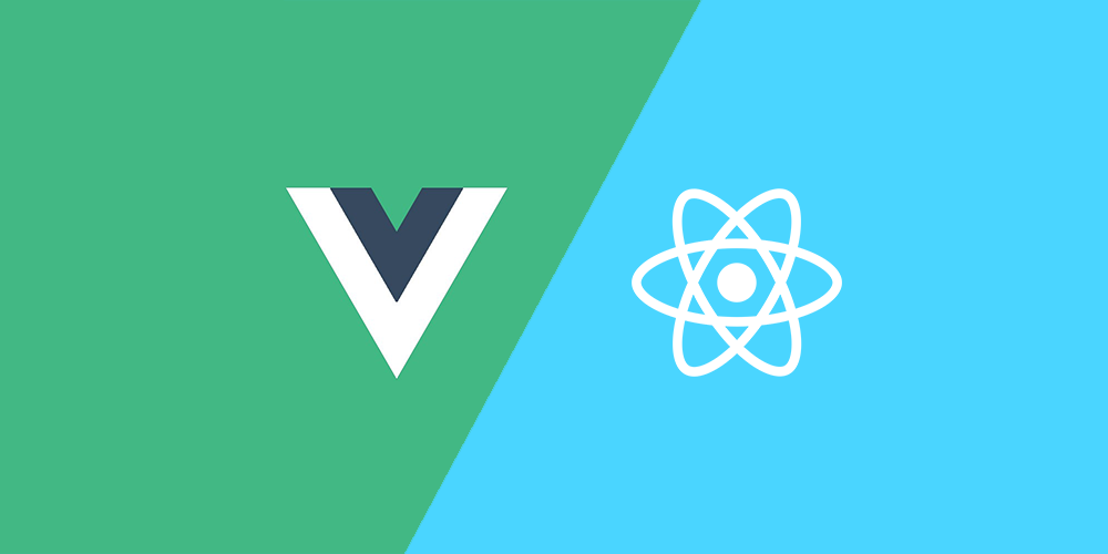 Vue.js vs React