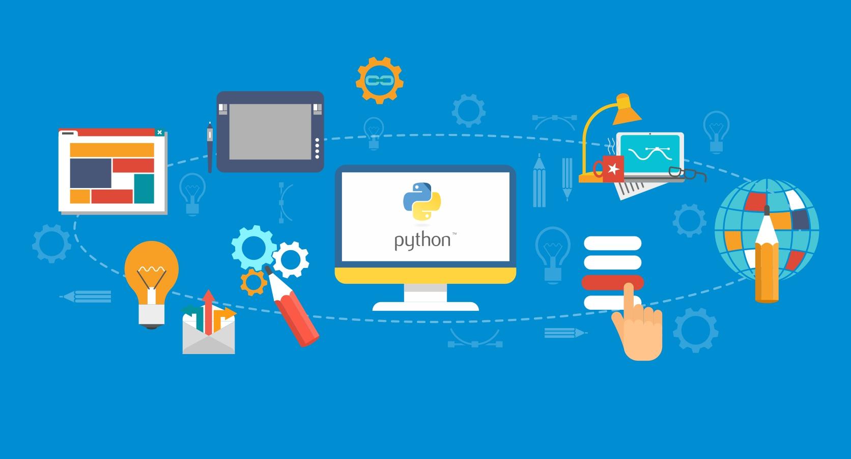 Best web development courses online
